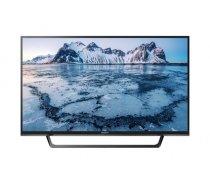 SONY 32'' HD LED televizors,   (KDL32WE615BAEP)