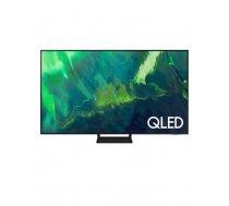 """TV SET LCD 65"""" QLED 4K/QE65Q70AATXXH SAMSUNG (QE65Q70AATXXH)"""