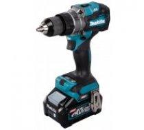 Akumulatora urbjmašīna/skrūvgriezis XGT® DF001GM201 Makita