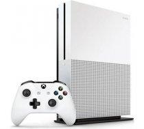 Microsoft Xbox One S 1TB White