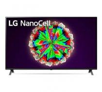 LG UHD TV 55NANO803NA