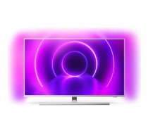 PHILIPS UltraHD TV 43PUS8505/12