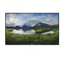 Dell LCD 27'' USB-C monitor (no stand) - P2719HC