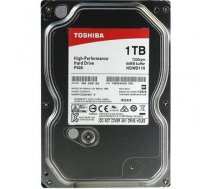 Toshiba P300 HDD 1 TB