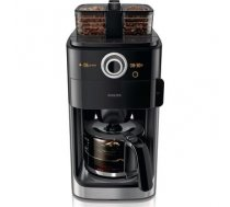 Philips Grind&Brew HD7769/00