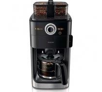 Philips Grind&Brew HD7769/00