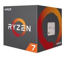 AMD Ryzen 7 2700 3.2GHz 16MB