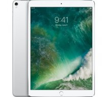 iPad Pro 10.5 Wi-Fi 512GB Silver