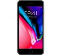 iPhone 8 Plus 128GB Space Gray