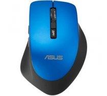 Asus WT425 Blue