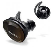 Bose Soundsport Wireless Free Black