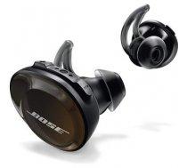 Bose Soundsport Wireless Free Black