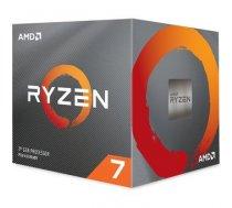 AMD Ryzen 7 3700X 3.6GHz 32MB