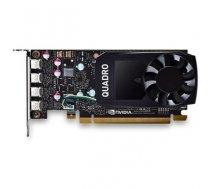 Dell NVIDIA Quadro P620 2GB