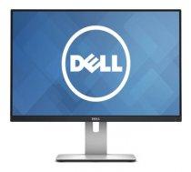 "Dell UltraSharp U2415 24"""