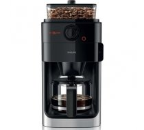 Philips Grind&Brew HD7767/00