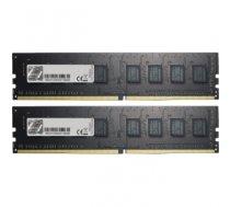 G.Skill Value 16GB 2666Mhz DDR4  F4-2666C19D-16GNT