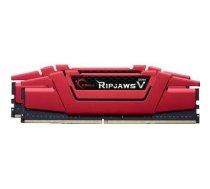 G.Skill RipJawsV 16 GB 3200 MHz DDR4 F4-3000C15D-16GVR