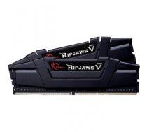 G.Skill Ripjaws V 16 GB 3200 MHz DDR4 F4-3200C14D-16GVR