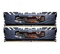 G.Skill  Flare X 16 GB 3200Mhz DDR4  F4-3200C14D-16GFX