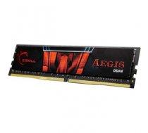 G.Skill Aegis 8 GB 3000Mhz DDR4  F4-3000C16S-8GISB