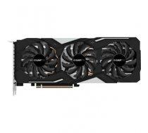 Gigabyte GeForce GTX 1660 Gaming OC 6GB