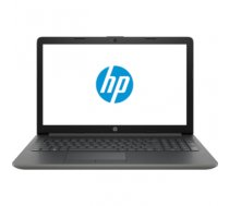 HP 15-db0004na Smoke Gray
