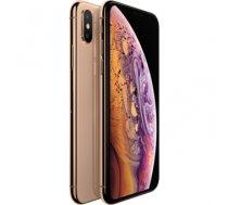 Apple iPhone XS 64GB Gold [Mazlietots]