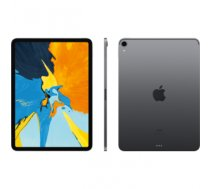 "iPad Pro 11"" Wi-Fi 256GB Space Gray"