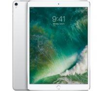 iPad Pro 10.5 Wi-Fi+4G 256GB Silver