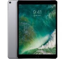 iPad Pro 10.5 Wi-Fi+4G 256GB Space Gray