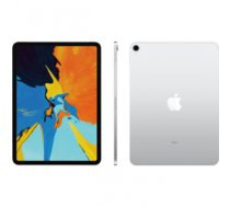 "iPad Pro 11"" Wi-Fi+Cellular 512GB Silver"