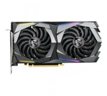 MSI GeForce GTX 1660 Ti Gaming X 6GB