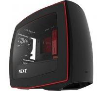 NZXT Manta Mini-ITX Black