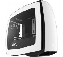 NZXT Manta Mini-ITX White