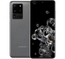 Samsung Galaxy S20 Ultra 5G Cosmic Gray