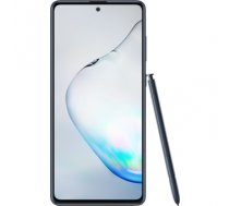 Samsung Galaxy Note 10 Lite Aura Black