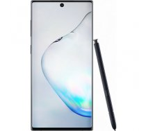 Samsung Galaxy Note10 Aura Black
