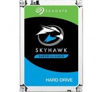 Seagate SkyHawk AI Surveillance HDD 14TB 7200RPM 256MB SATAIII ST14000VE0008