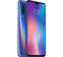 Xiaomi Mi 9 6+64GB Ocean Blue