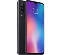 Xiaomi Mi 9 6+64GB Piano Black