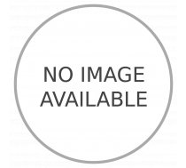 Iron steam BOSCH Sensixx'x DA70 TDA703021A (3000W; navy blue color)