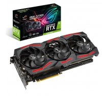 ASUS 90YV0DQ2-M0NA00 graphics card GeForce RTX 2060 SUPER 8 GB GDDR6