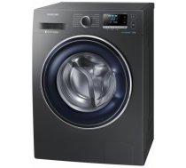 Veļas mašīna Samsung WW70J5446FX/LE