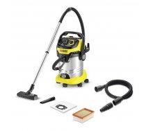 Putekļu sūcējs sausai un slapjai sūkšanai Karcher WD 6 P Premium (1.348-270&KAR)
