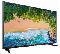Televizors Samsung UE43NU7092UXXH