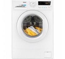 Zanussi veļas mazg.mašīna (85 cm) ZWSO7100V (ZWSO7100V)