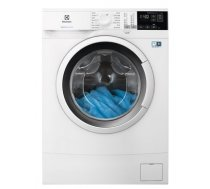 Electrolux EW6S404W veļas mazgājamā mašīna - 34 cm