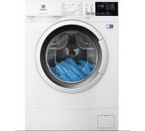Electrolux EW6S406W veļas mazgājamā mašīna - 38 cm