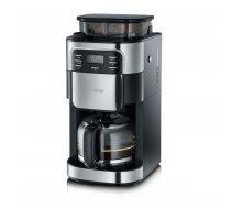 SEVERIN KA 4810 400 kafijas automāts (4008146022098)